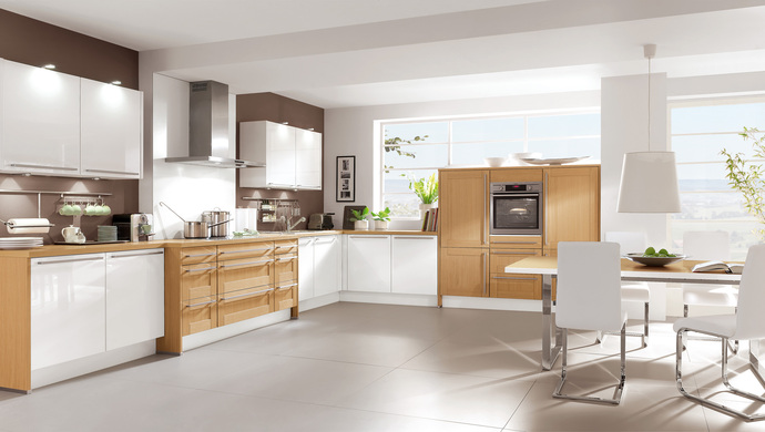 kutchentime kitchens from studio kitchens