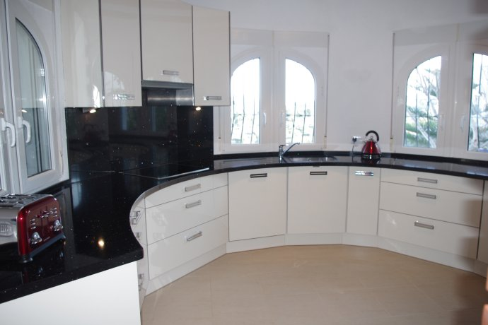 pin studio kitchens kitchen and bathroom designers installers costa