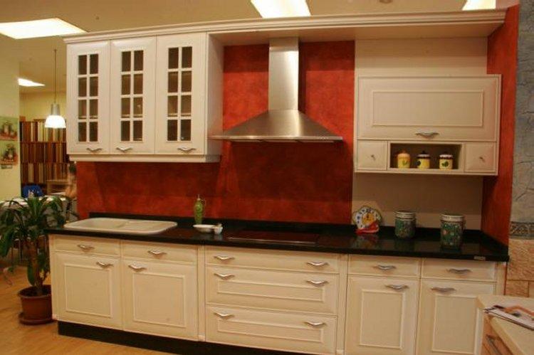 Contact Studio Kitchens And Bathrooms