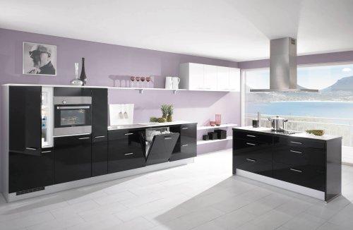 Kitchens And BathroomsBathroom